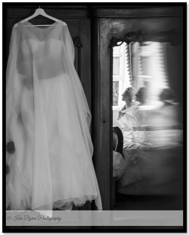 Ken Byrne Photography-24.jpg
