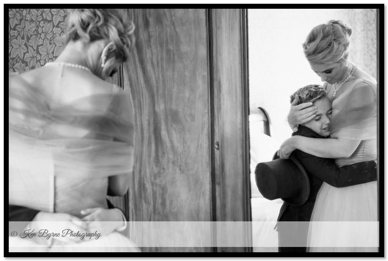 Ken Byrne Photography-59.jpg