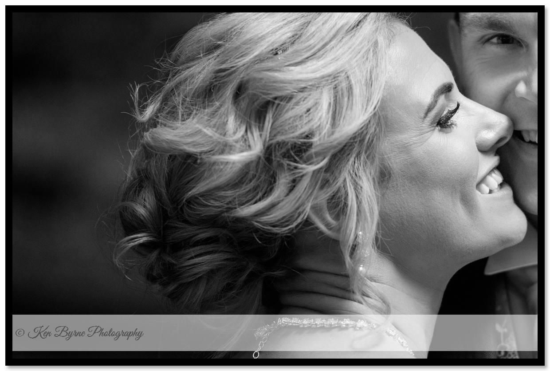 Ken Byrne Photography-234.jpg