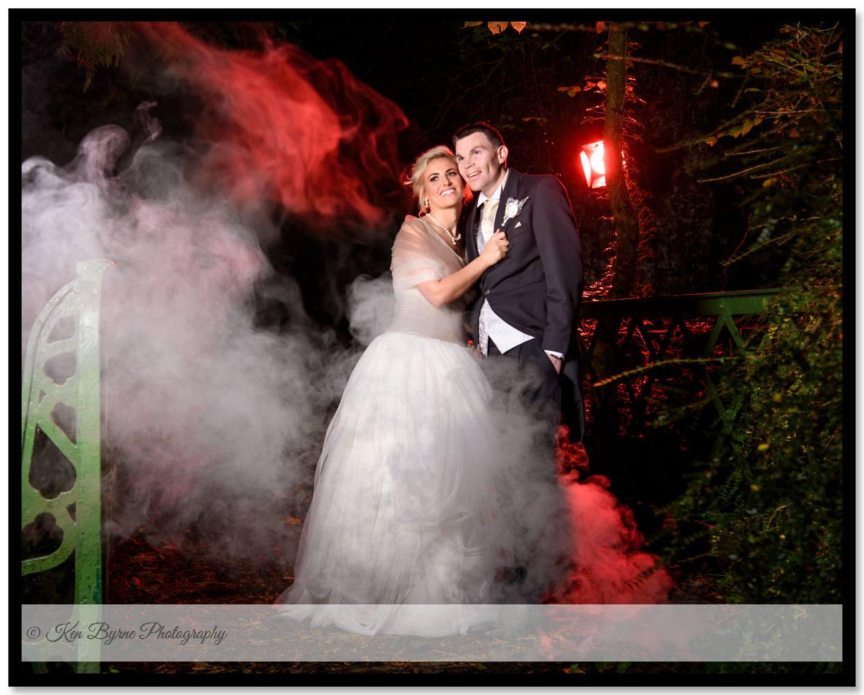 Ken Byrne Photography-236.jpg