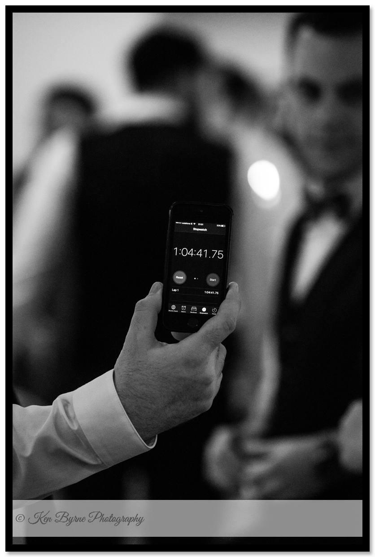 Ken Byrne Photography-347.jpg