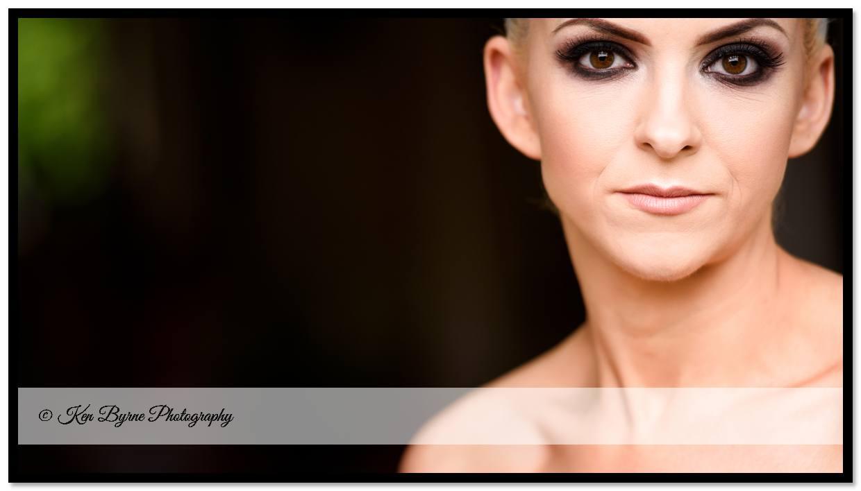 Ken Byrne Photography-63.jpg