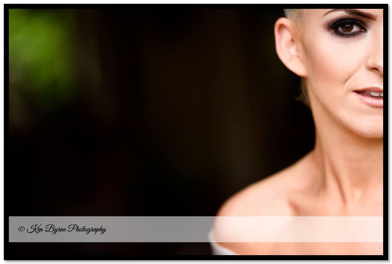 Ken Byrne Photography-64.jpg