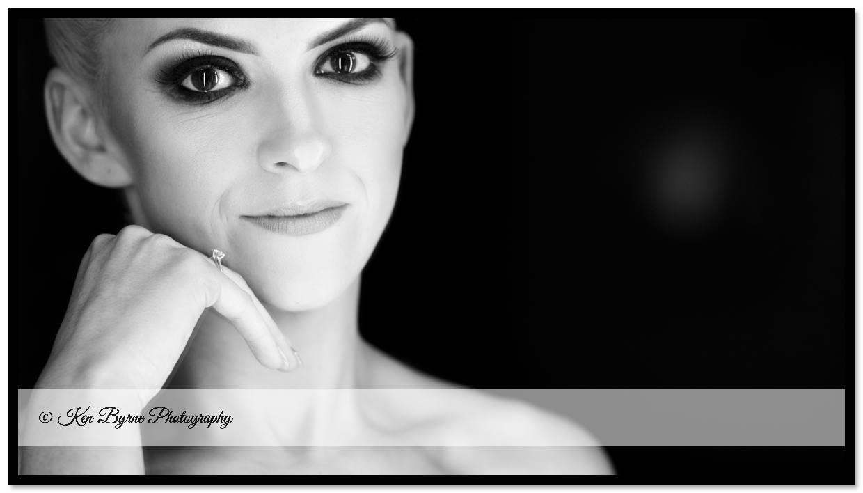 Ken Byrne Photography-75.jpg