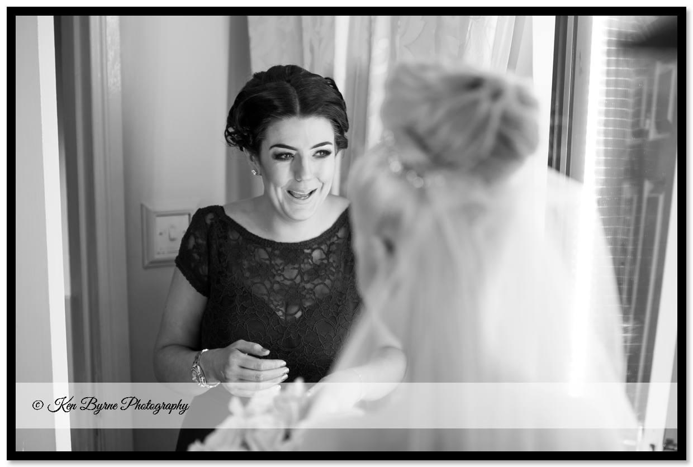 Ken Byrne Photography-90.jpg