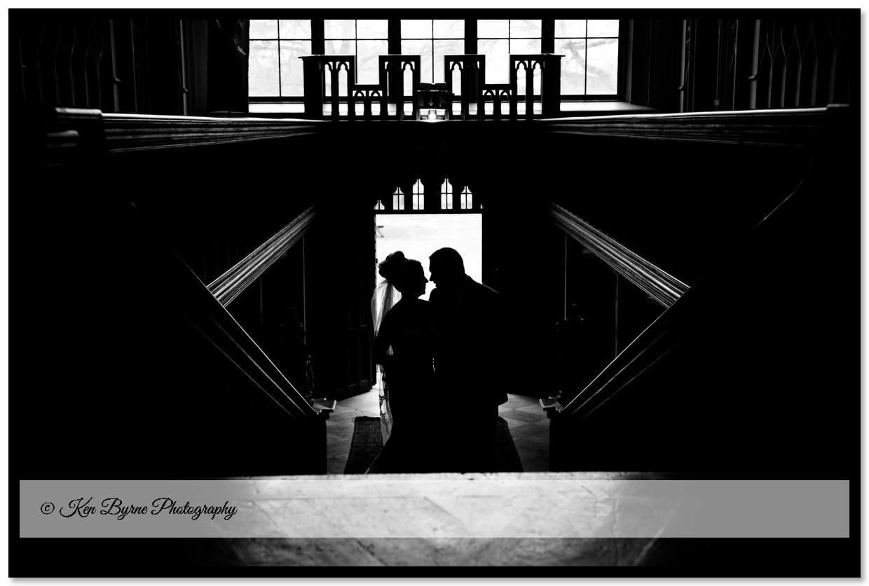 Ken Byrne Photography-273.jpg
