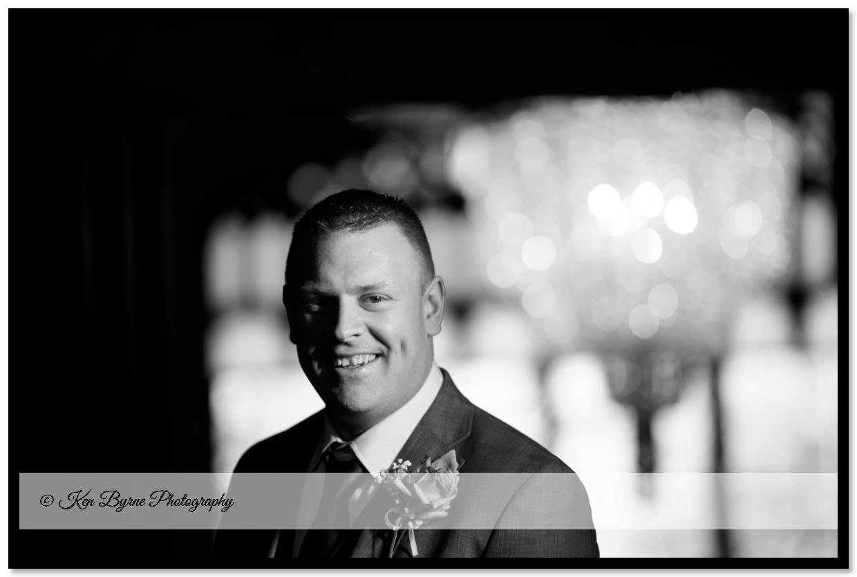 Ken Byrne Photography-276.jpg