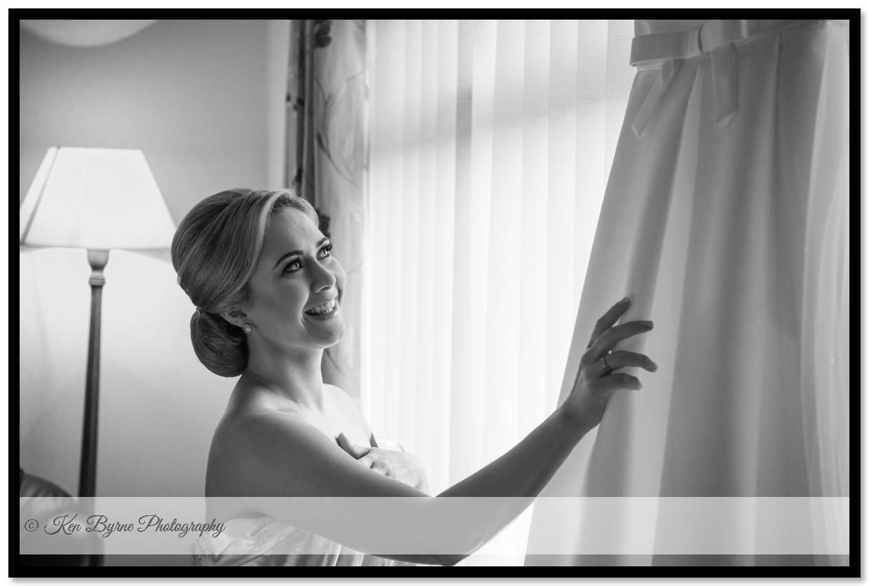 Ken Byrne Photography-29.jpg