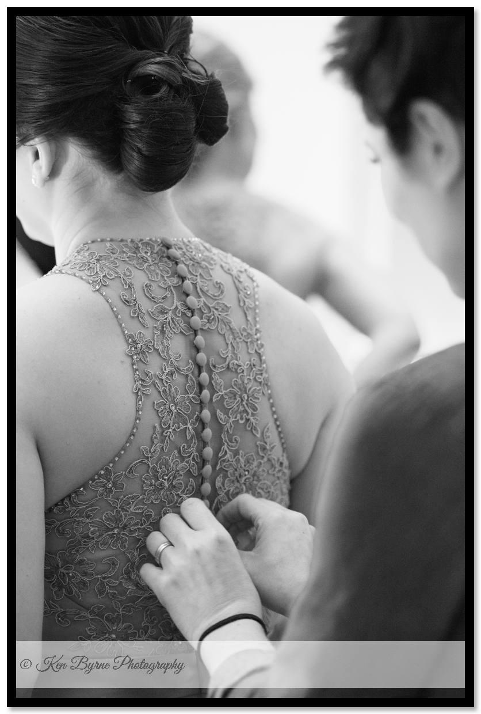 Ken Byrne Photography-31.jpg