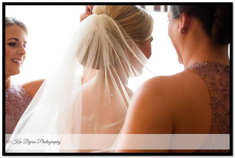 Ken Byrne Photography-55.jpg