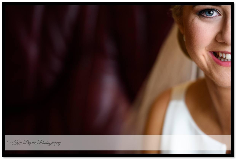 Ken Byrne Photography-84.jpg