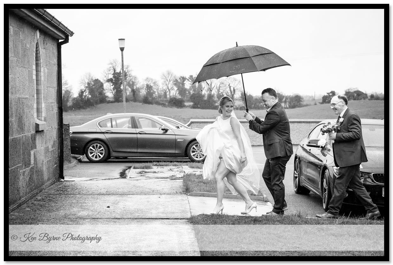 Ken Byrne Photography-108.jpg