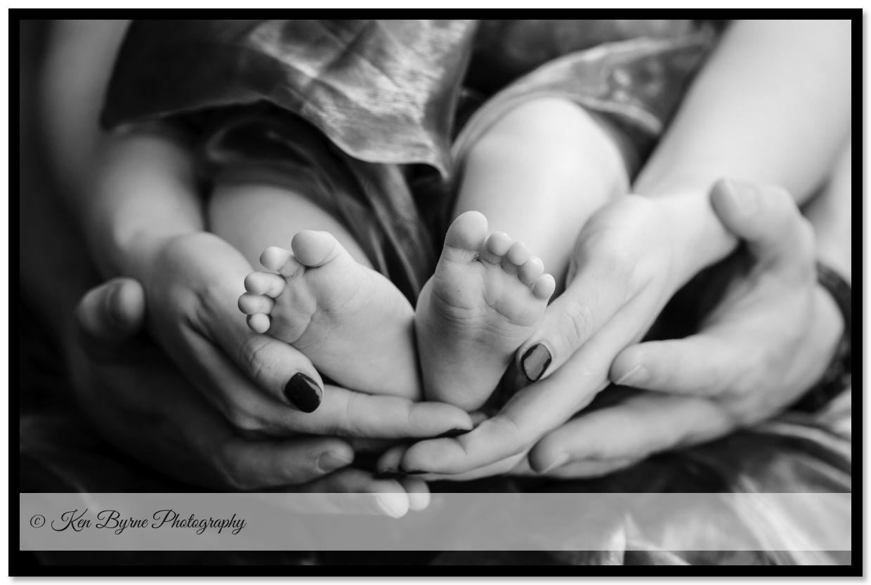 Ken Byrne Photography-27.jpg