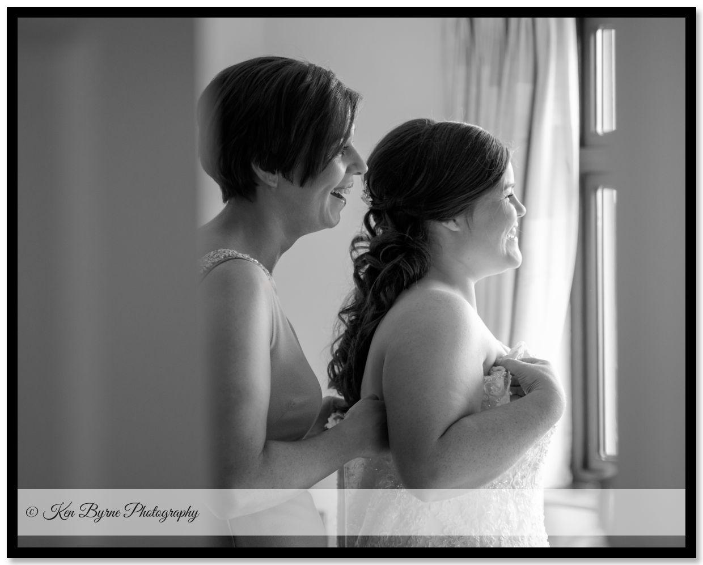 Ken Byrne Photography-60.jpg