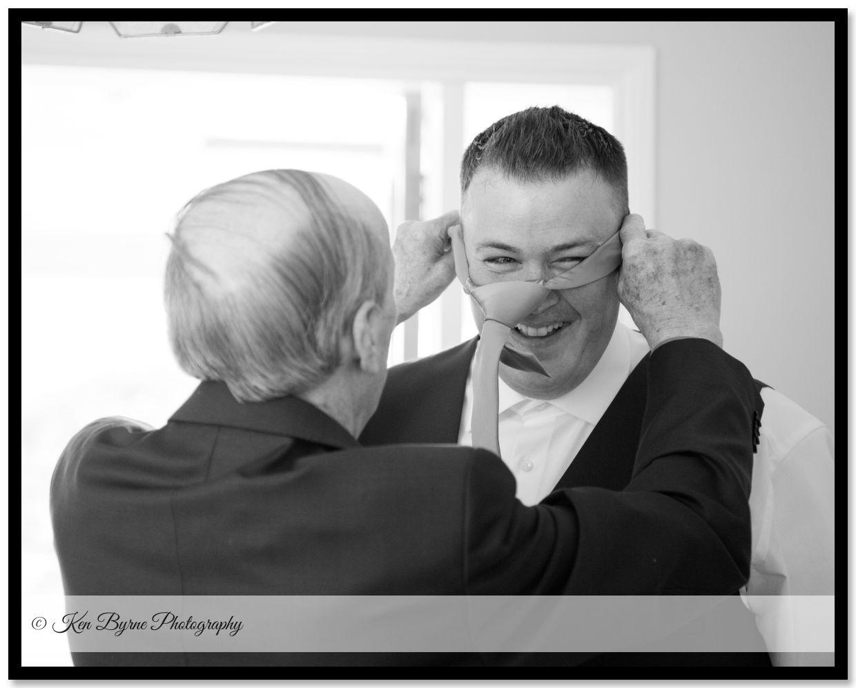 Ken Byrne Photography-99.jpg