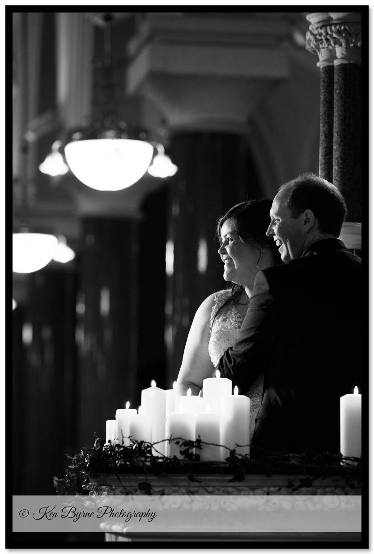 Ken Byrne Photography-210.jpg
