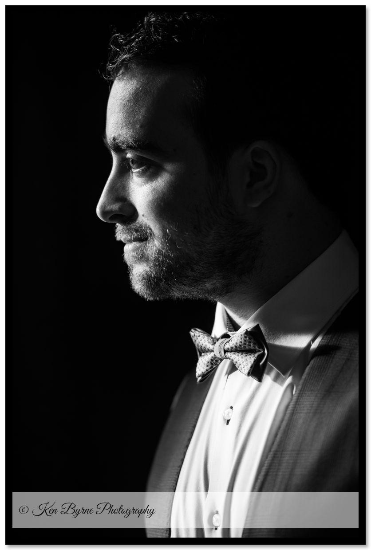 Ken Byrne photograpy-11.jpg