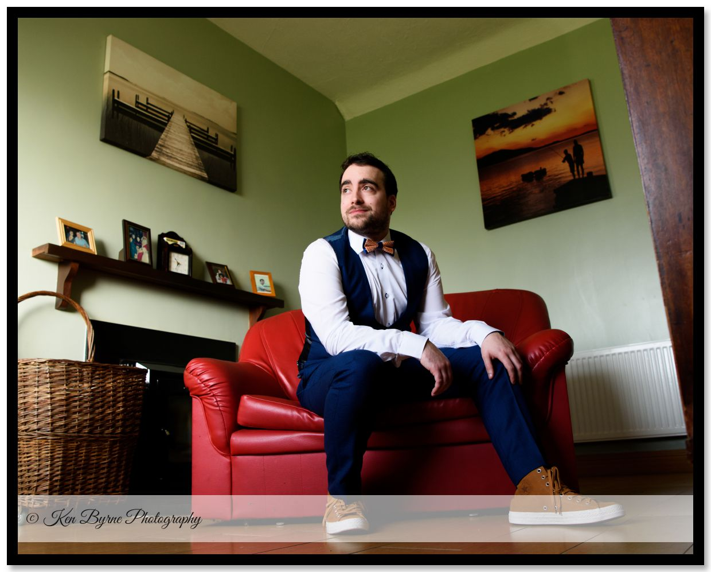 Ken Byrne photograpy-13.jpg