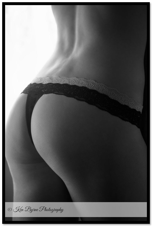 Ken Byrne photograpy-44.jpg