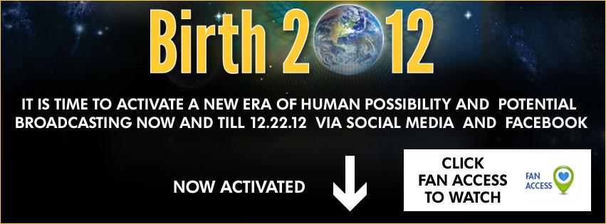 facebook_birth2012fanaccess-cover.jpg