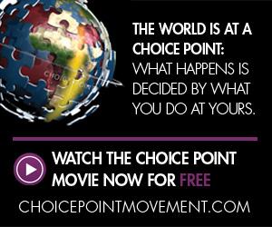 Choice Point Banner300x250.jpg