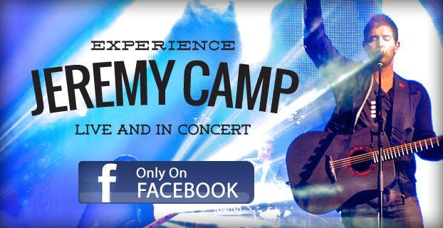 homeFeature_fb-concert.jpg