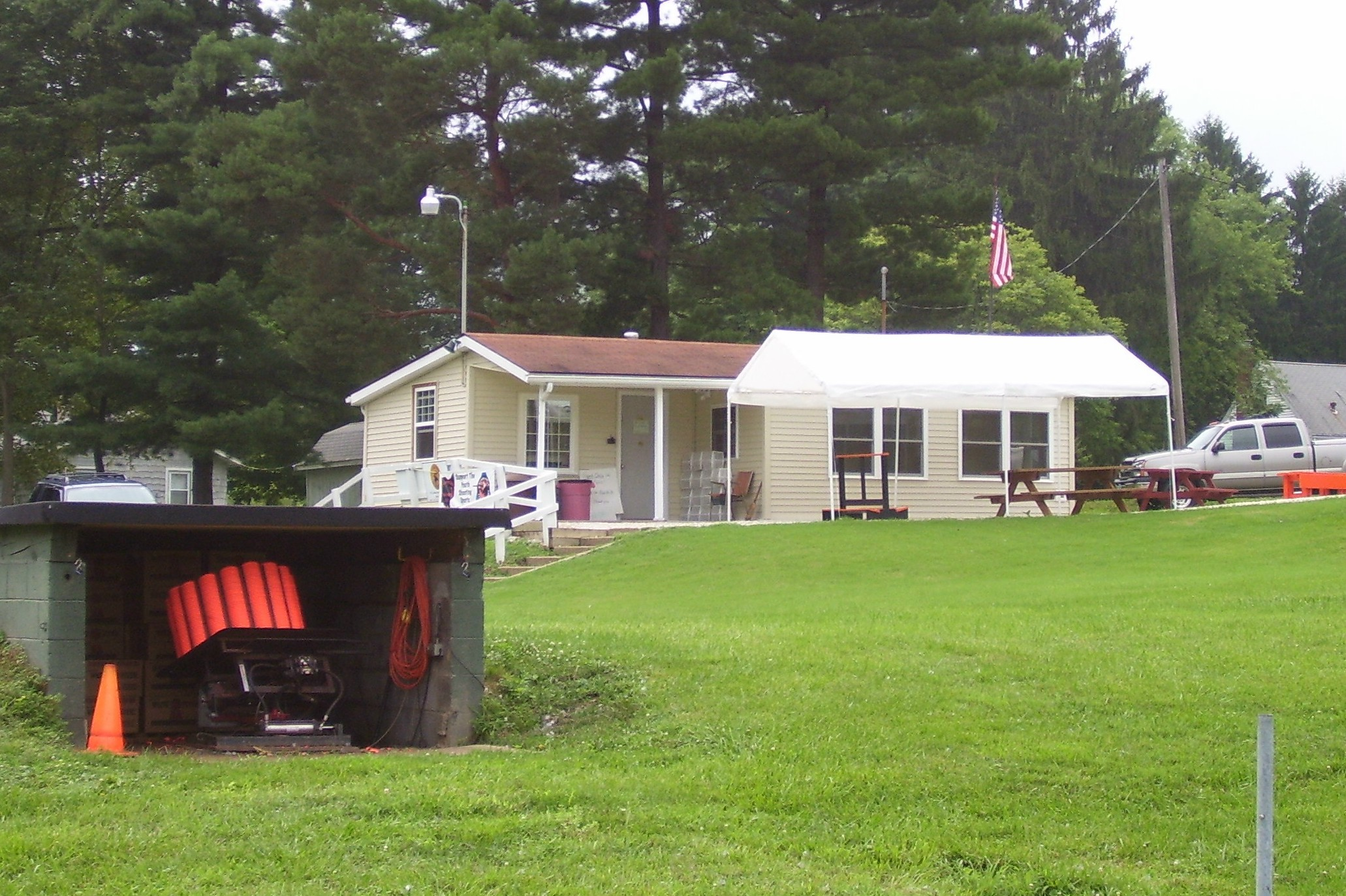 Clubhouse-front-trap-house.jpg