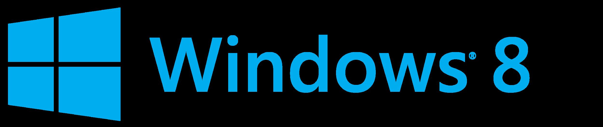 Windows-8-Logo-Large.png