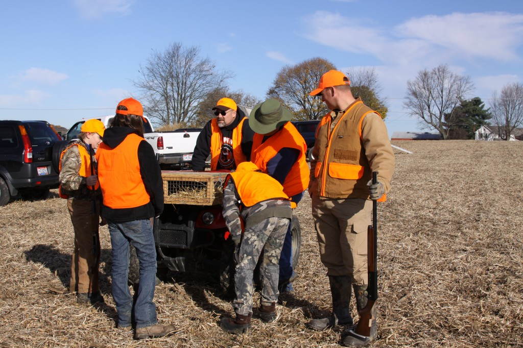 2011-Wadsworth-Pheasant-Hunt-005-1024x682.jpg
