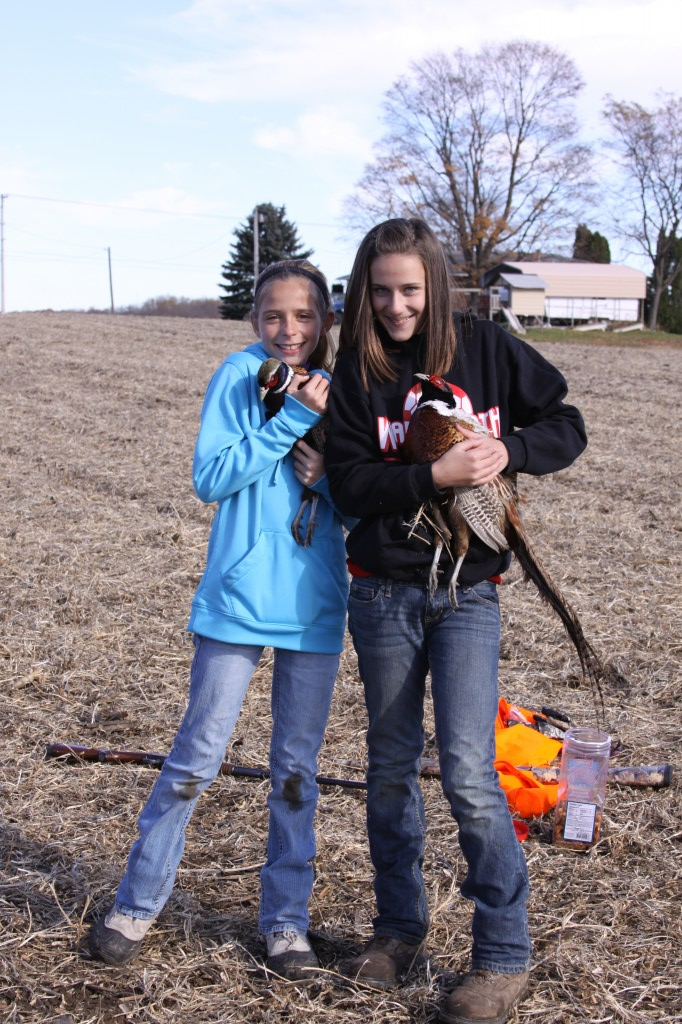2011-Wadsworth-Pheasant-Hunt-011-1024x682.jpg