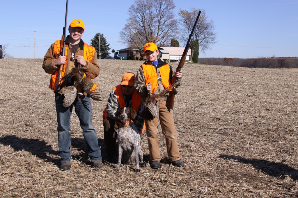 2011-Wadsworth-Pheasant-Hunt-048-1024x682.jpg