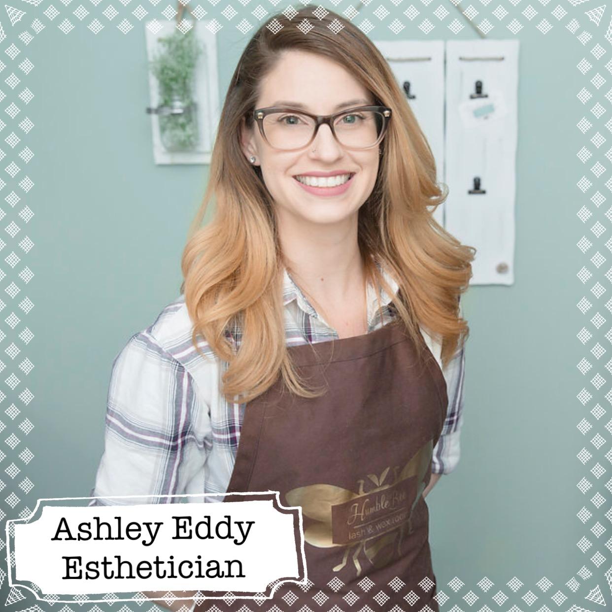 Ashley Eddy.jpg