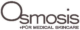 Osmosis Logo.png