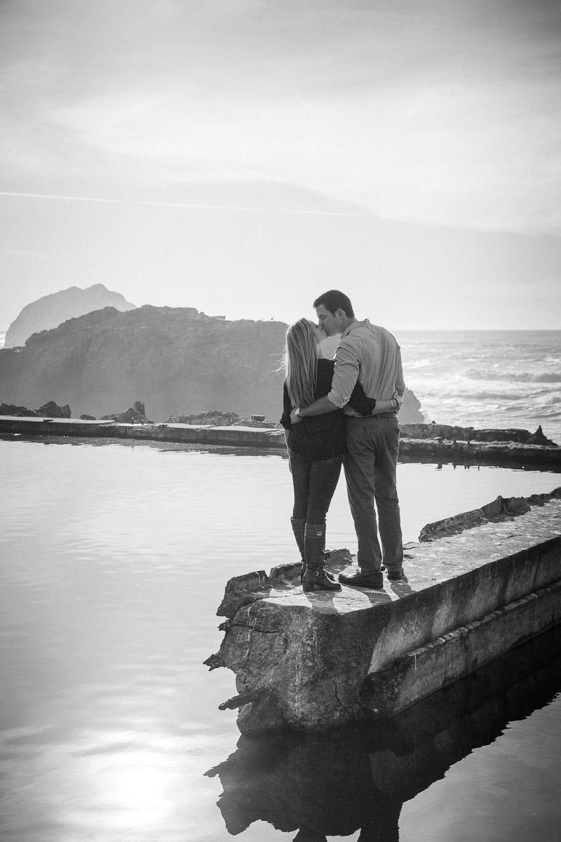 Engagementshoot.SutroBath.Sanfranciscoweddingphotography.emilymerrill.0004.jpg