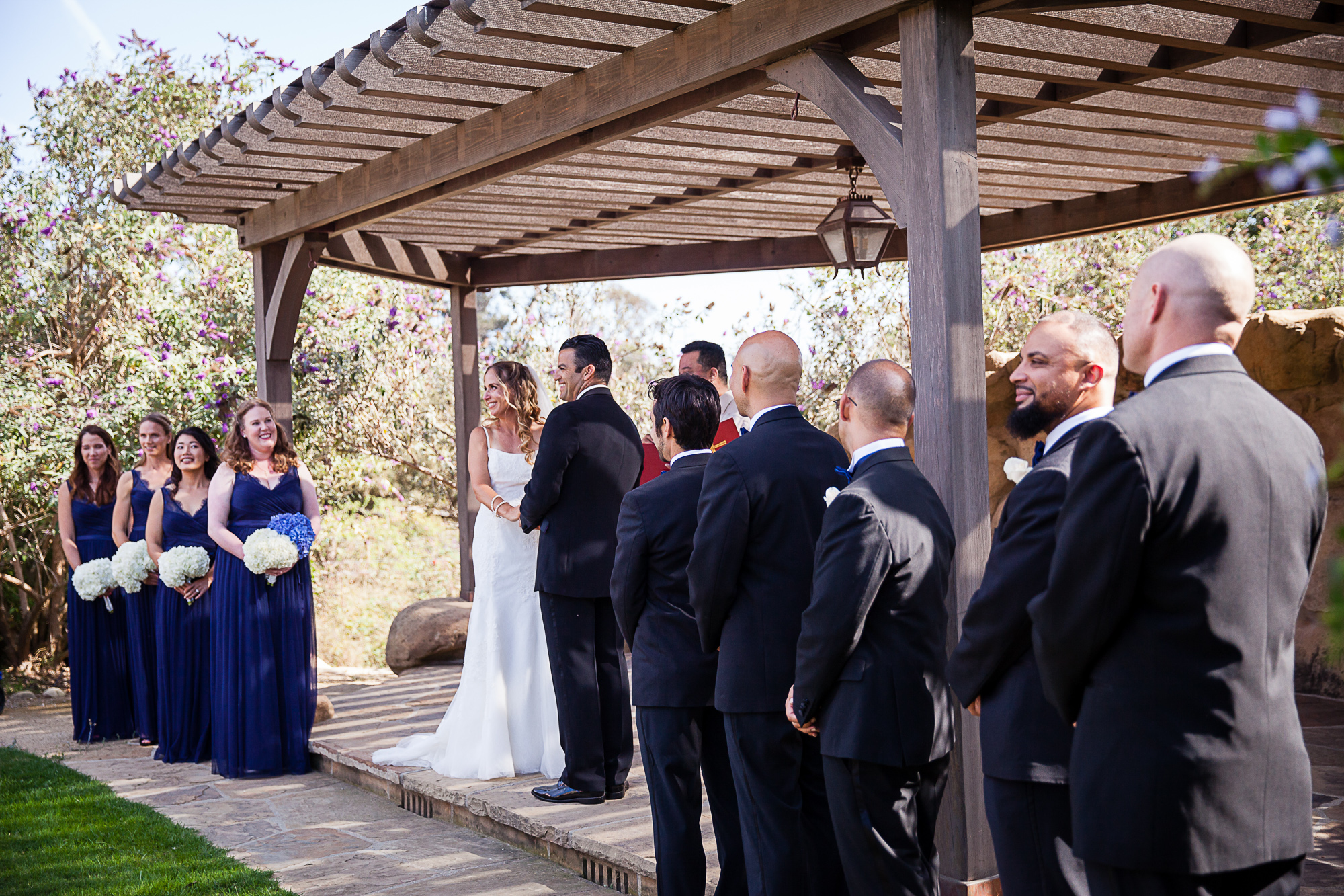 heartstoneranchwedding.emilymerrillweddings.0009.jpg