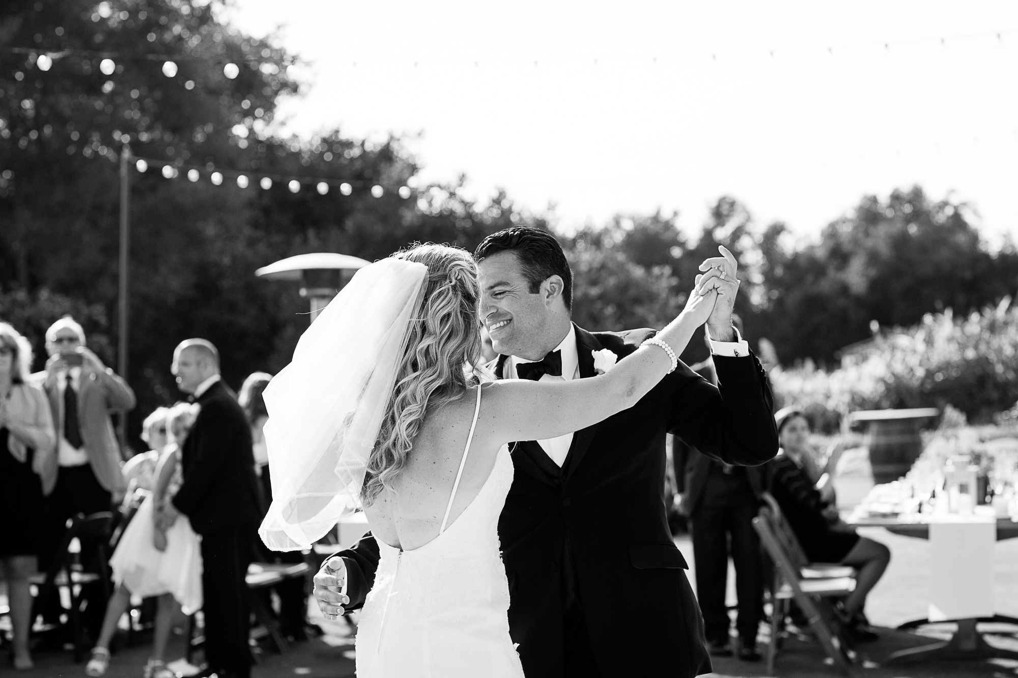 heartstoneranchwedding.emilymerrillweddings.0051.jpg