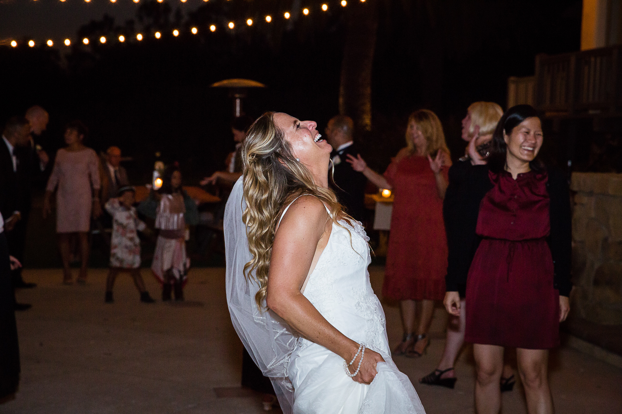 heartstoneranchwedding.emilymerrillweddings.0071.jpg