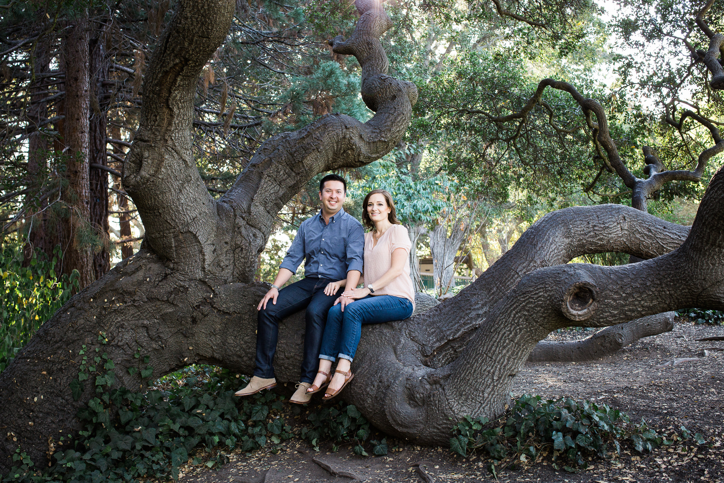 emilymerrillweddings.oaklandengagementsession.0002.jpg