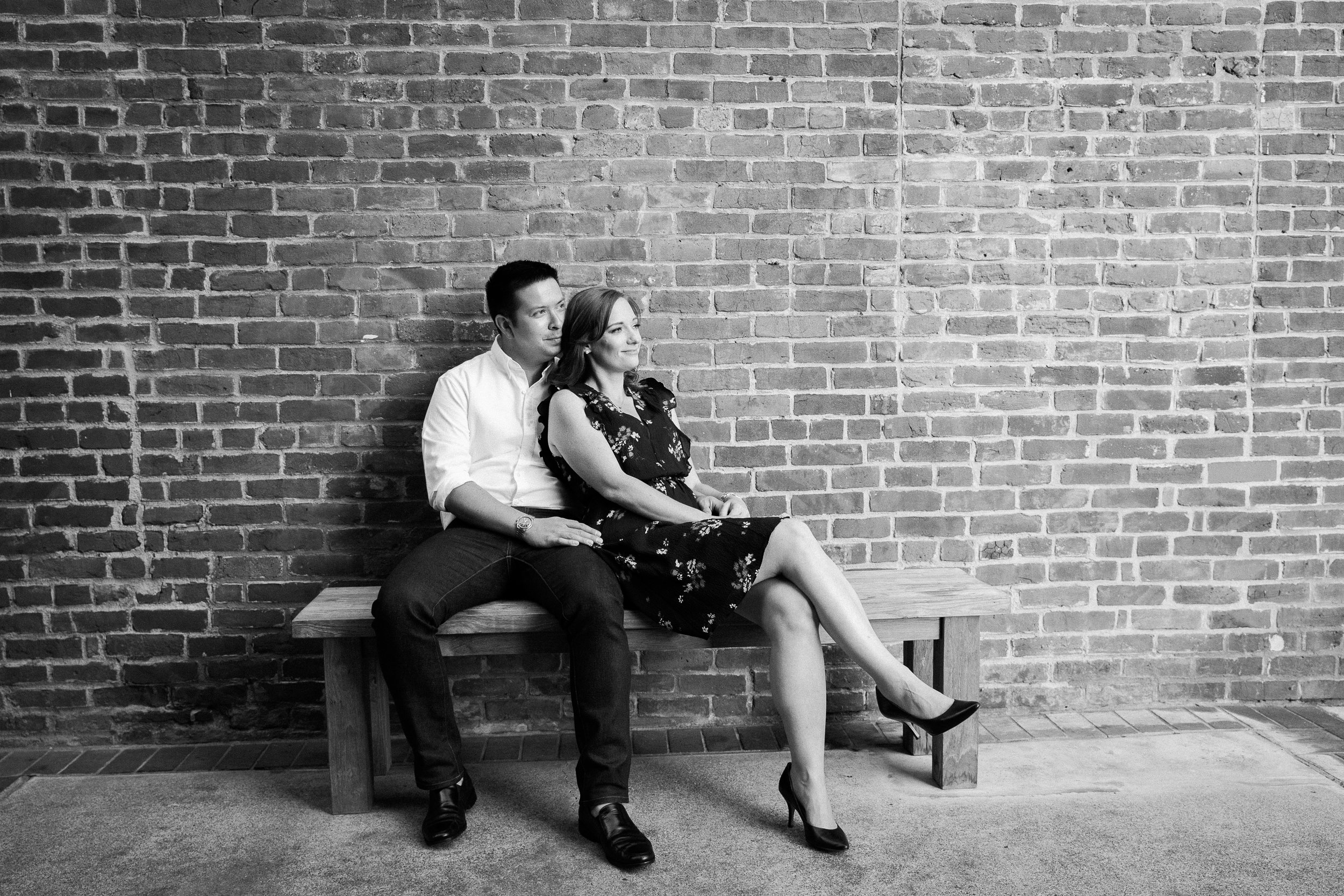 emilymerrillweddings.oaklandengagementsession.0009.jpg