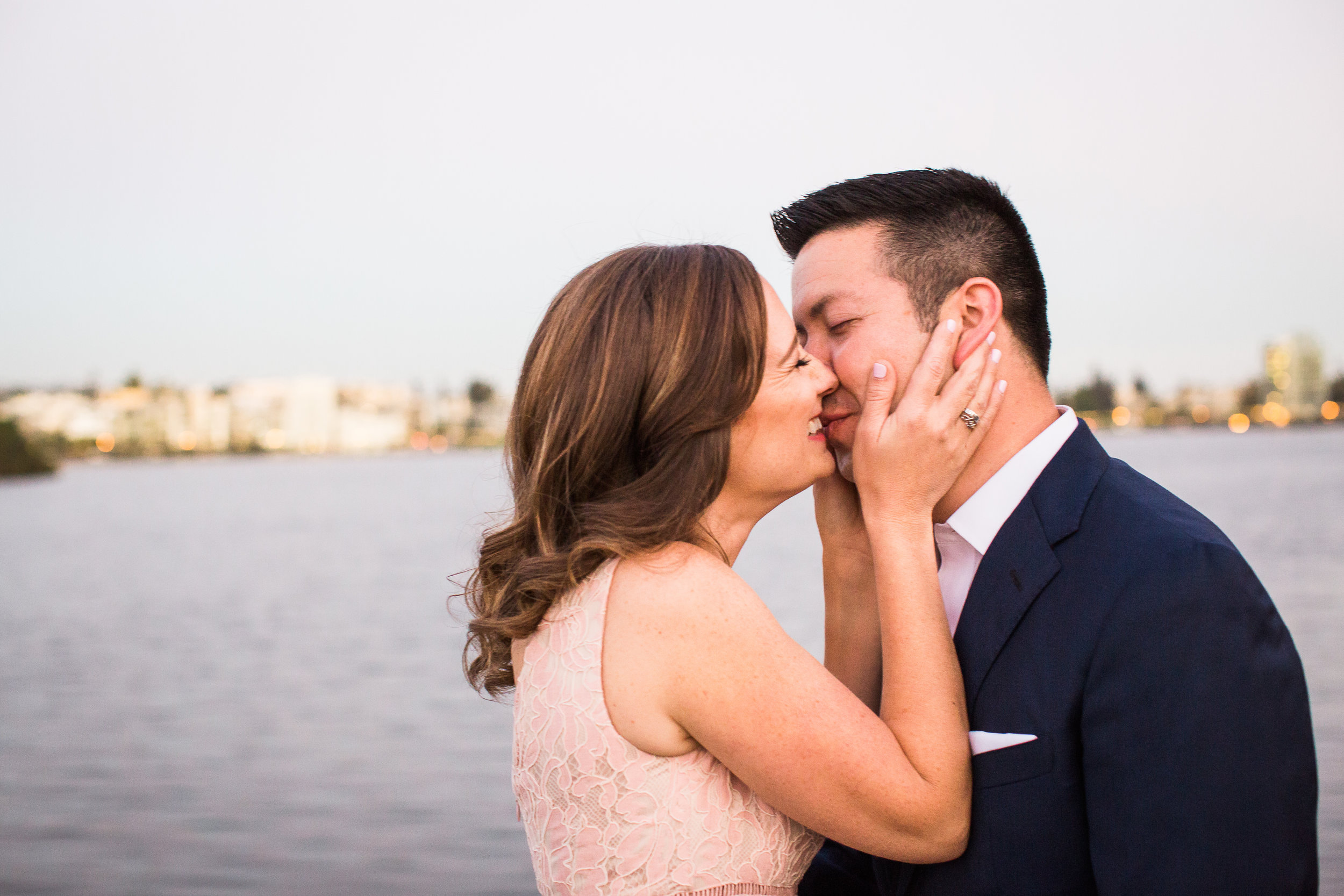 emilymerrillweddings.oaklandengagementsession.0012.jpg