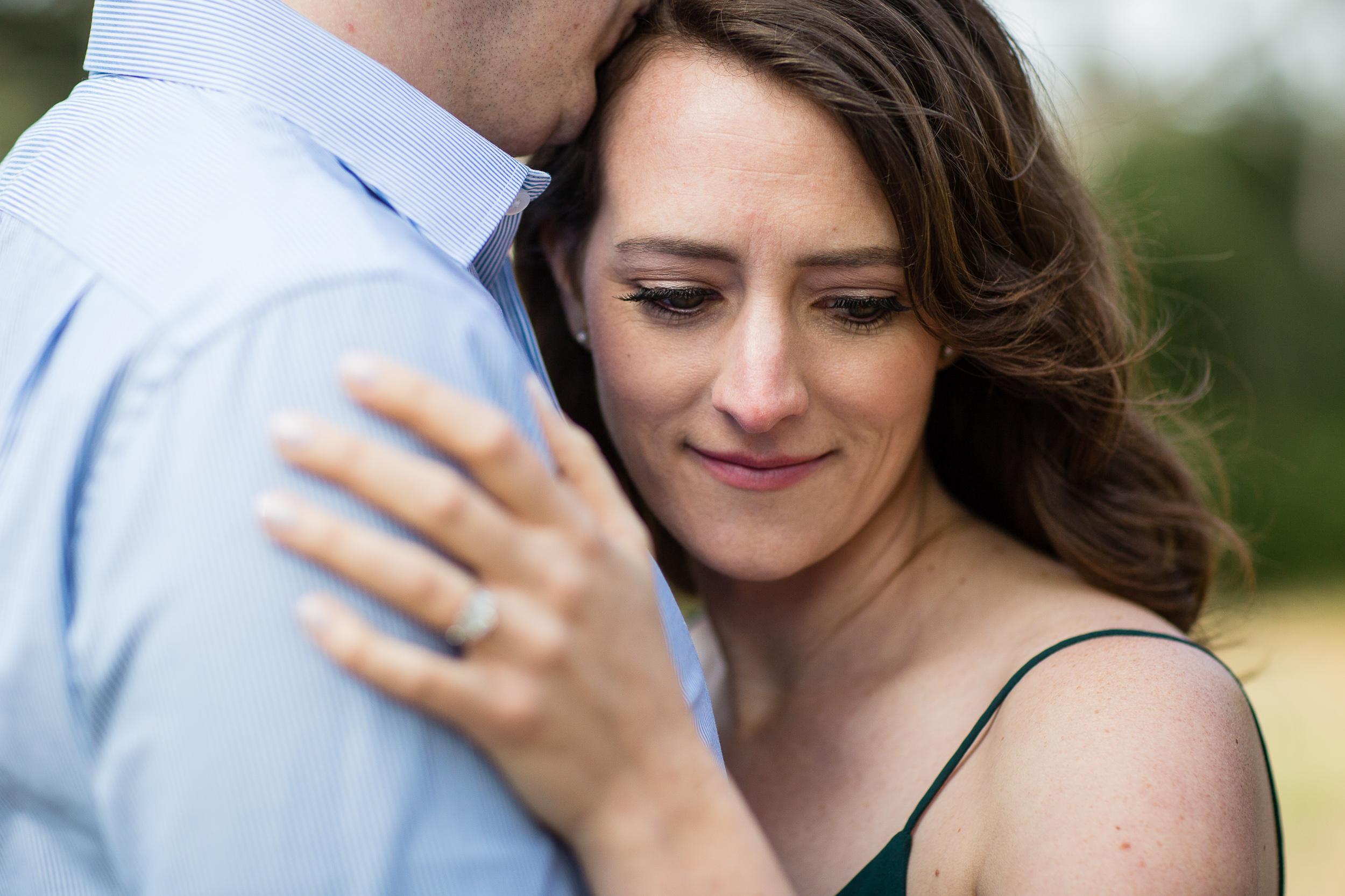 engagementsession.sanfrancisco.emilymerrillweddings.0019.jpg
