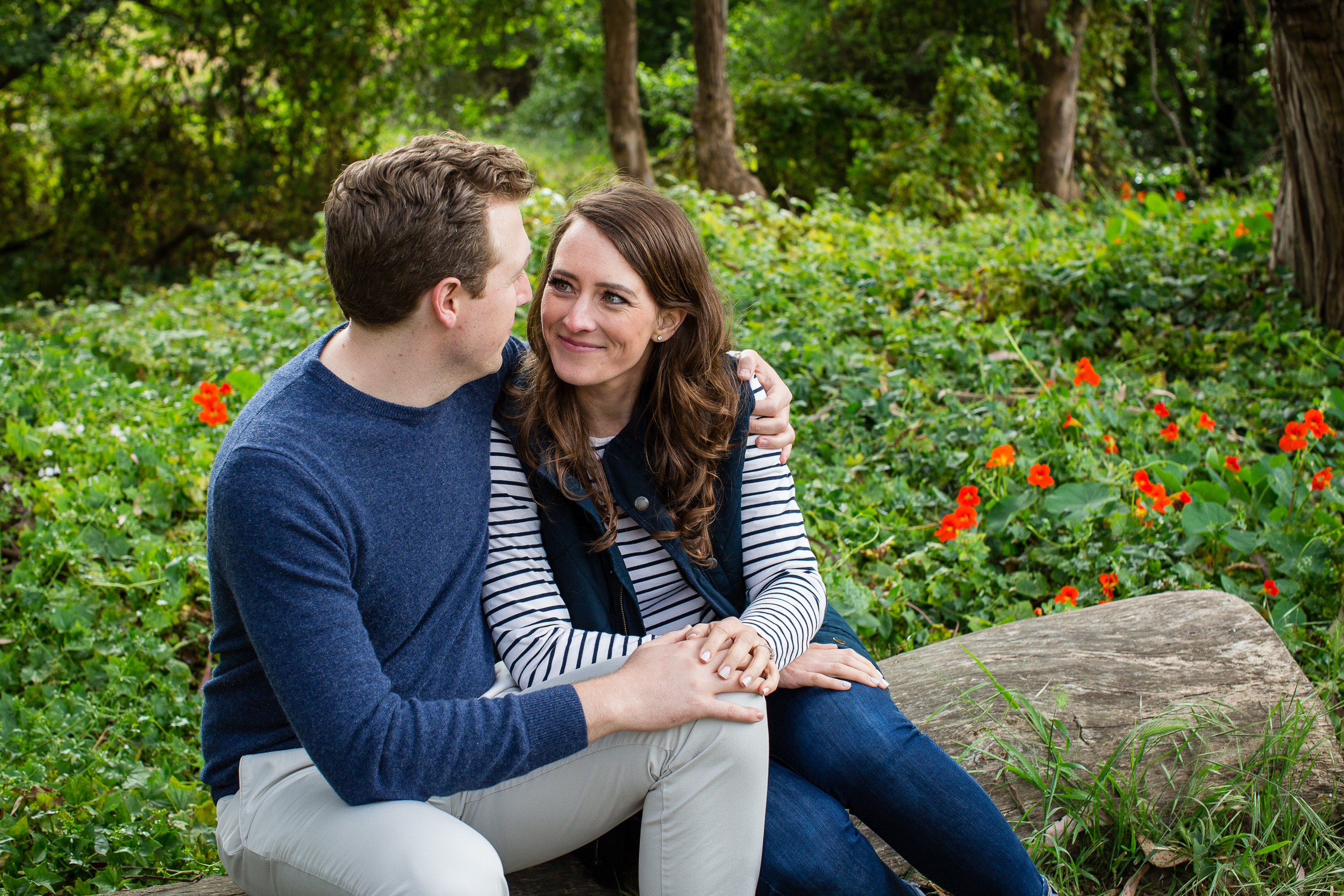 engagementsession.sanfrancisco.emilymerrillweddings.0022.jpg