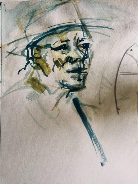 thumbnail_Suzy Fagan sketch.jpg