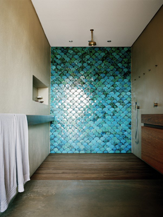 studded-hearts-space-decor-inspiration-19.jpg