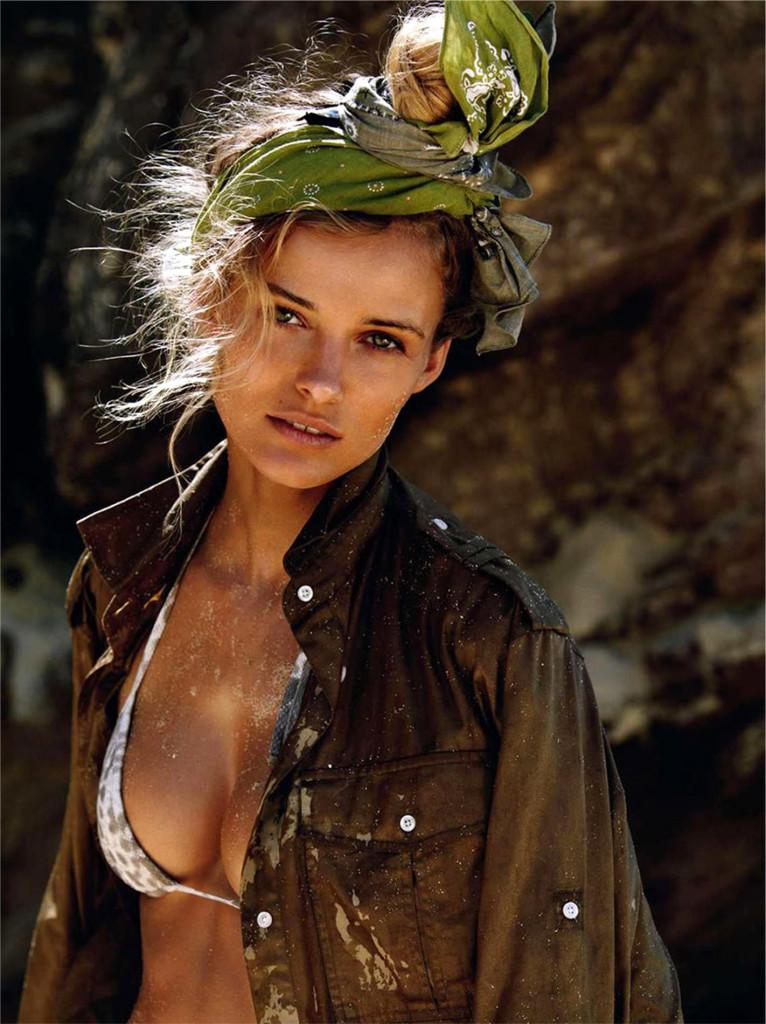 Edita-Vilkeviciute-Vogue-June-July-2013.4-766x1024.jpg