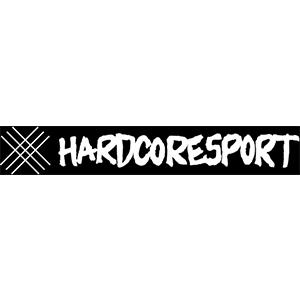 ls-hardcoresport.jpg