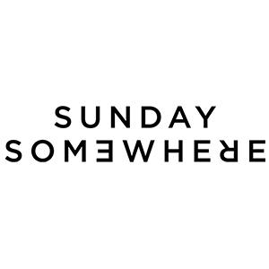 ls-sundaysomewhere.jpg