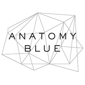 ls-anatomyblue.jpg