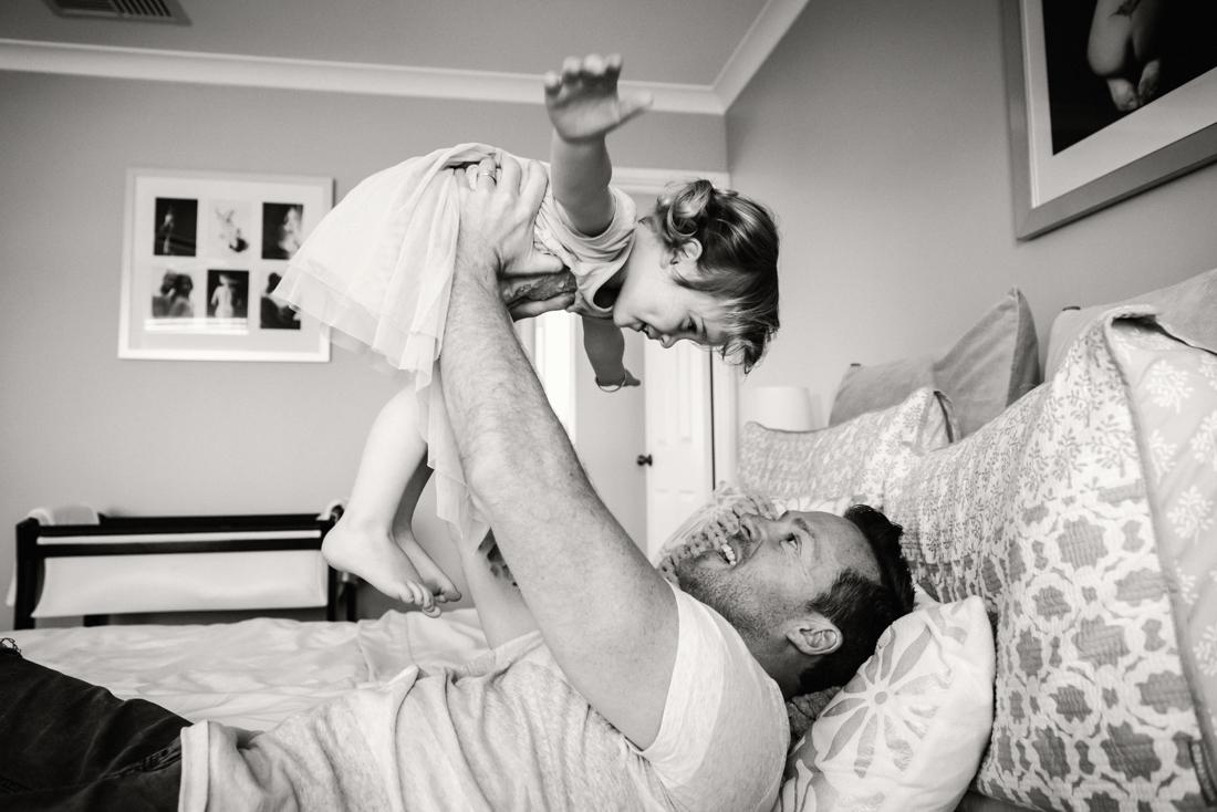 Mandurah Family Photography