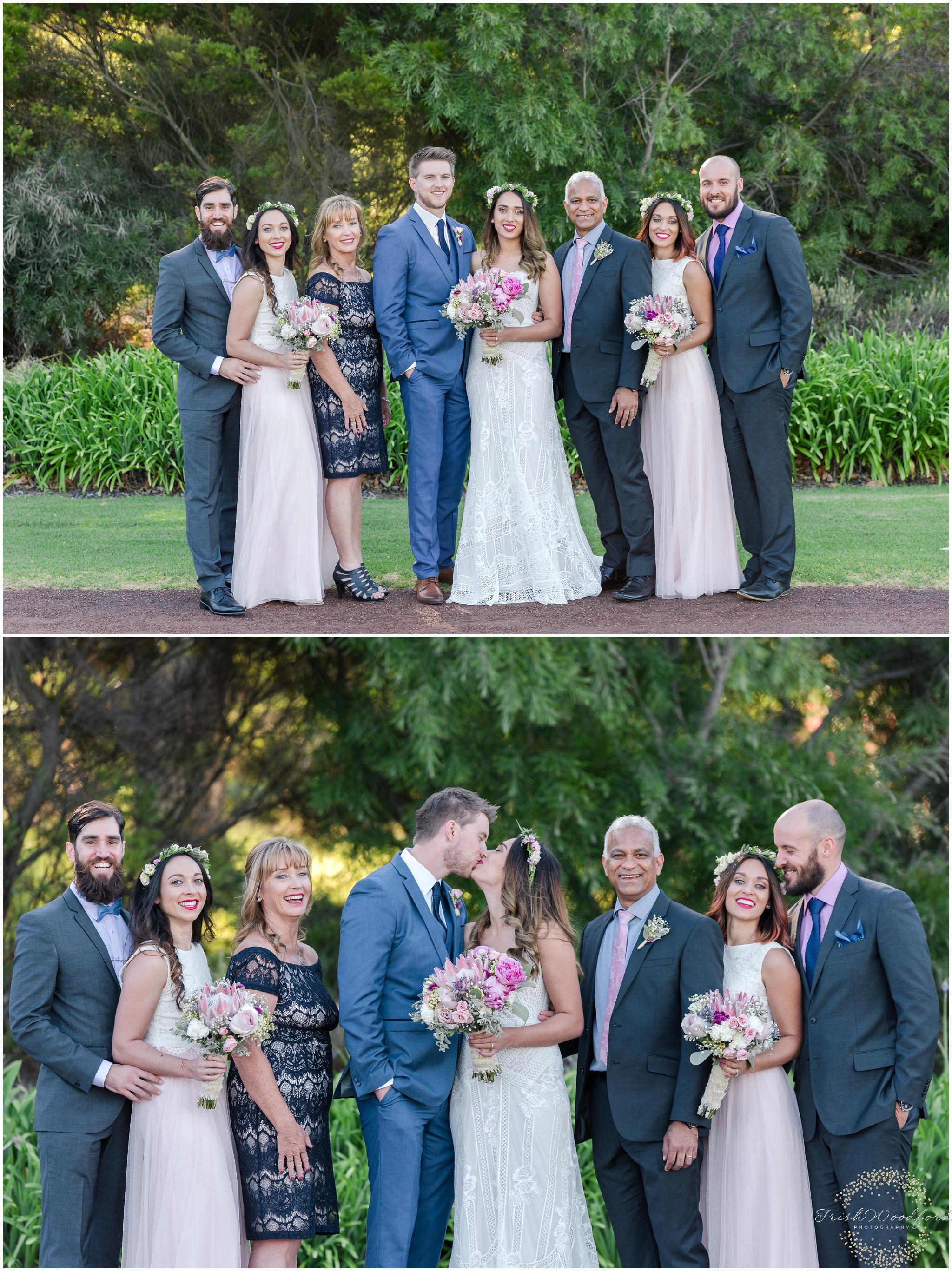 Laurance Wine Weddings.jpg